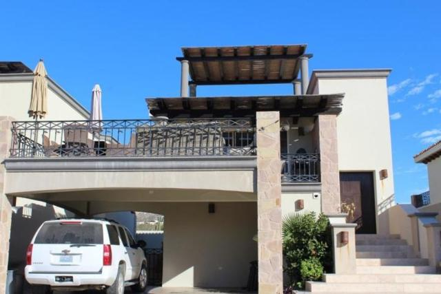 56 Ventanas, Cabo San Lucas, CA 99999 (#180007773) :: The Houston Team | Coastal Premier Properties