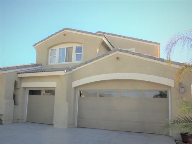 1194 Brush Prairie Cv., San Jacinto, CA 92582 (#180007783) :: Ascent Real Estate, Inc.