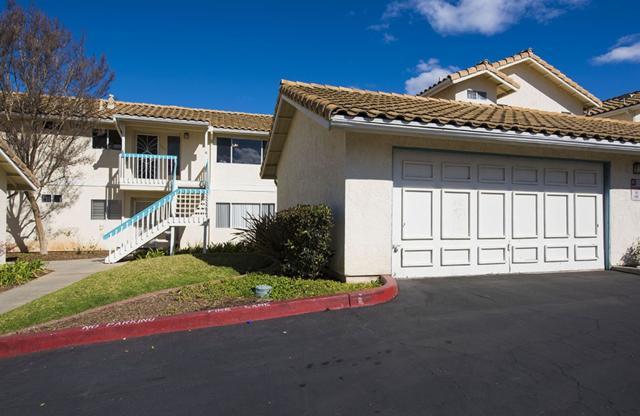 1362 Palomar Pl, Vista, CA 92084 (#180007819) :: Bob Kelly Team