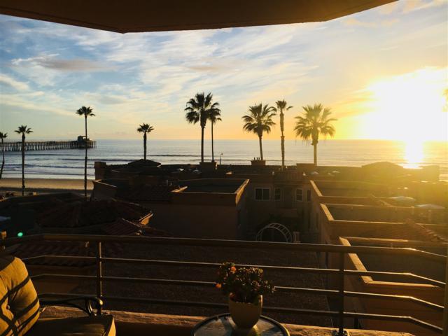 501 N Pacific Street #15, Oceanside, CA 92054 (#180007822) :: Douglas Elliman - Ruth Pugh Group