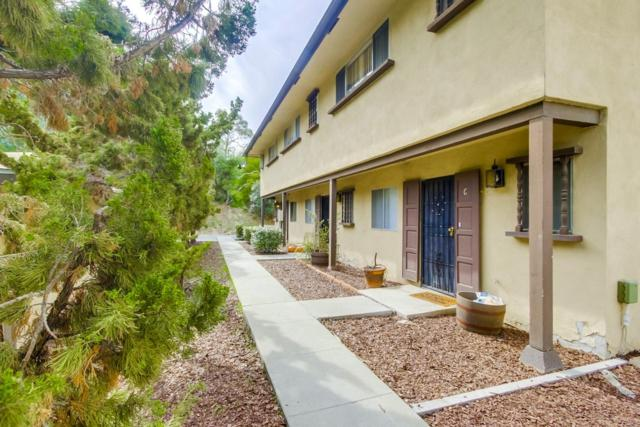 Oceanside, CA 92058 :: Neuman & Neuman Real Estate Inc.
