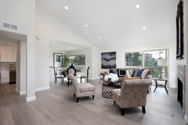 4767 Edison St, San Diego, CA 92117 (#180007861) :: Ascent Real Estate, Inc.