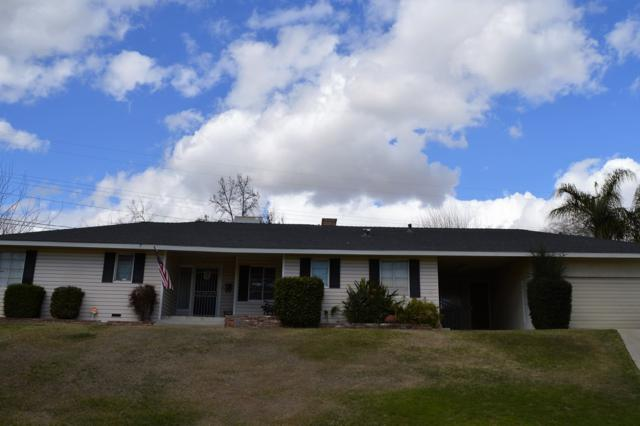 2900 Fernvale Rd, Bakersfield, CA 93306 (#180007862) :: Ascent Real Estate, Inc.