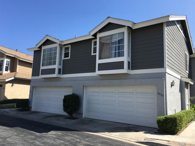 2963 Brandon Cir, Carlsbad, CA 92010 (#180007876) :: The Houston Team | Coastal Premier Properties
