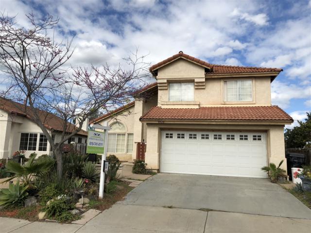 8028 Santa Arminta Avenue, San Diego, CA 92126 (#180007890) :: Bob Kelly Team