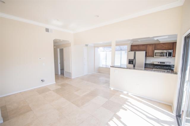 1508 Granite Hills Dr A, El Cajon, CA 92019 (#180007908) :: Neuman & Neuman Real Estate Inc.