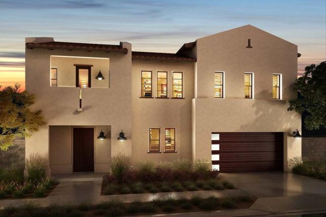 6140 Artisan Way Lot 82, San Diego, CA 92130 (#180007918) :: The Houston Team | Coastal Premier Properties