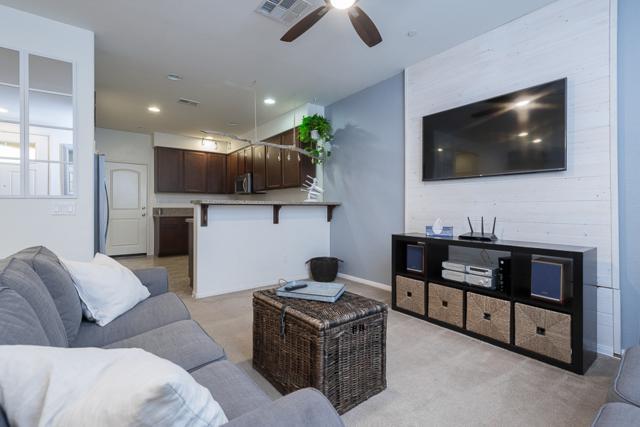 1430 Heron Street #4, Chula Vista, CA 91913 (#180007925) :: Whissel Realty
