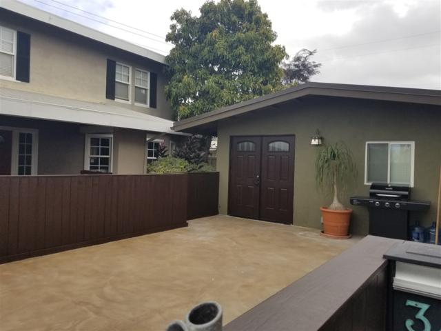 3435 Pershing Ave, San Diego, CA 92104 (#180007939) :: The Yarbrough Group