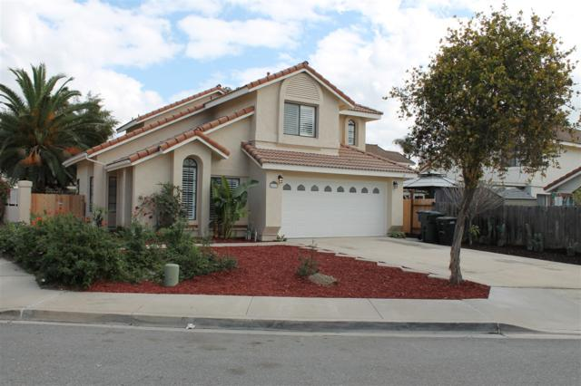 817 Willowbrook Ct, Chula Vista, CA 91913 (#180007953) :: Douglas Elliman - Ruth Pugh Group