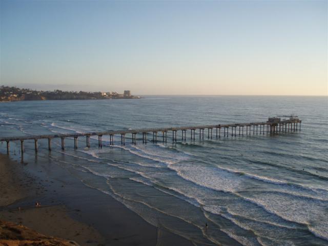 8276 Paseo Del Ocaso, San Diego, CA 92037 (#180007991) :: Ascent Real Estate, Inc.