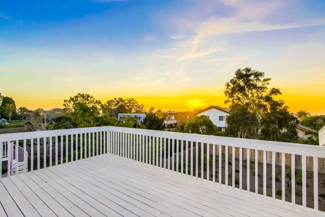 13846 Mira Montana Dr, Del Mar, CA 92014 (#180008015) :: The Yarbrough Group