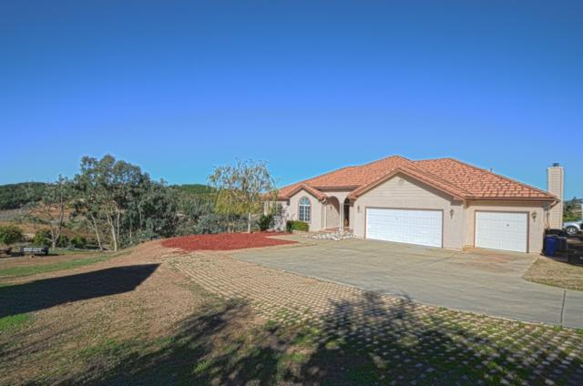 30652 Red Hawk Rd, Valley Center, CA 92082 (#180008025) :: Neuman & Neuman Real Estate Inc.