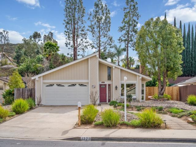 12711 Footman Ct, Poway, CA 92064 (#180008062) :: The Yarbrough Group