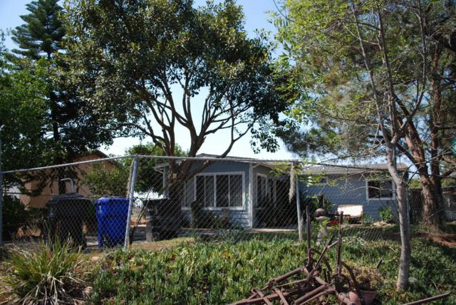 6435-6445 Tooley St., San Diego, CA 92114 (#180008075) :: Douglas Elliman - Ruth Pugh Group