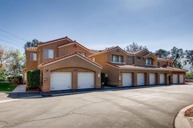 13891 Pinkard Way #78, El Cajon, CA 92021 (#180008088) :: Douglas Elliman - Ruth Pugh Group
