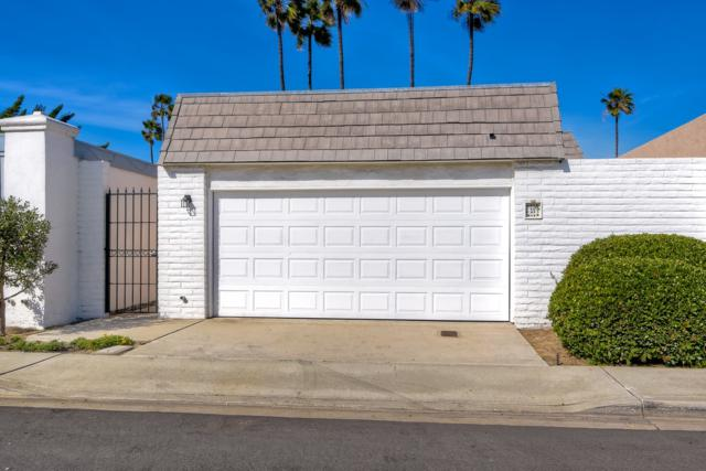 Coronado, CA 92118 :: Welcome to San Diego Real Estate