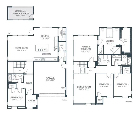 215 Jasper Way, San Marcos, CA 92078 (#180008124) :: The Houston Team | Coastal Premier Properties