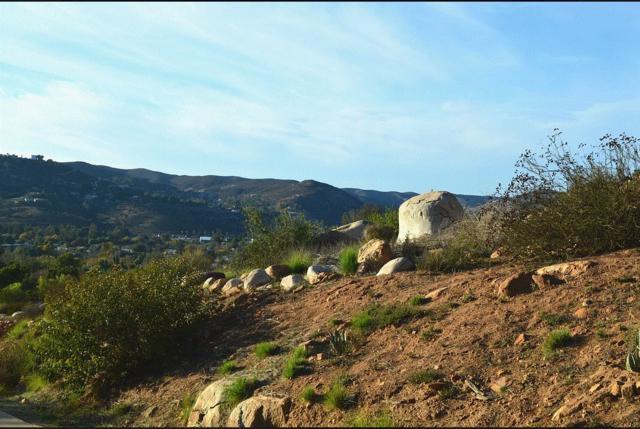 Cradle Mountain Ln. #1, Lakeside, CA 92040 (#180008145) :: Ascent Real Estate, Inc.