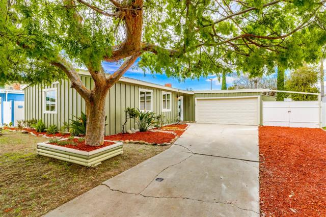 4780 Aberdeen St, San Diego, CA 92117 (#180008158) :: The Yarbrough Group
