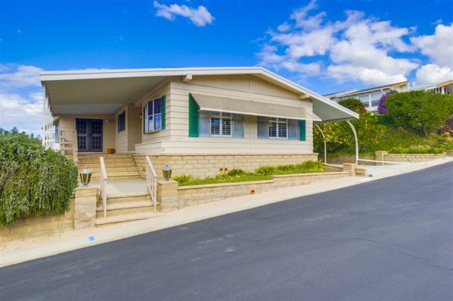 1930 W San Marcos Boulevard #116, San Marcos, CA 92078 (#180008163) :: The Houston Team | Coastal Premier Properties