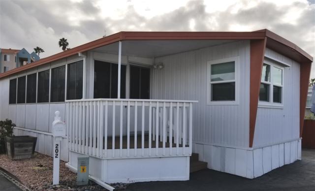 202 Kristy Lane, Oceanside, CA 92054 (#180008191) :: Heller The Home Seller