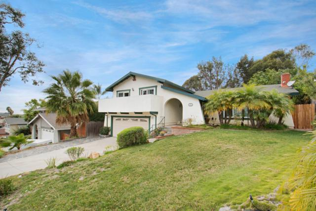 4908 Neblina Drive, Carlsbad, CA 92008 (#180008196) :: The Houston Team | Coastal Premier Properties