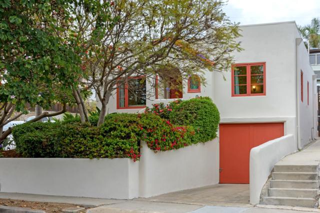845 Glendale Avenue, San Diego, CA 92102 (#180008200) :: Beachside Realty