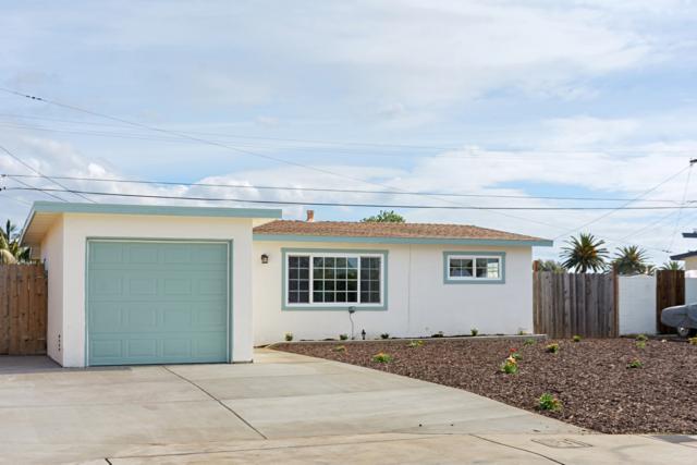 1245 Emory, Imperial Beach, CA 91932 (#180008201) :: Douglas Elliman - Ruth Pugh Group