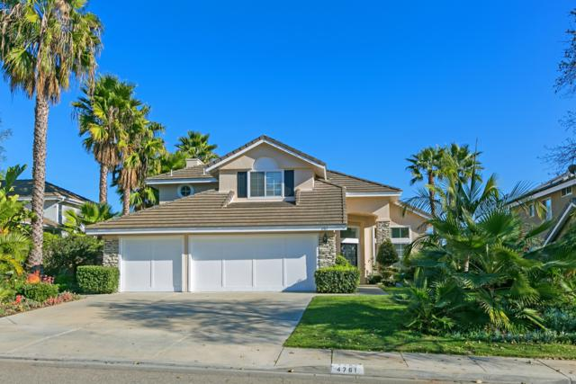 4761 Marblehead Bay Dr., Oceanside, CA 92057 (#180008202) :: Whissel Realty