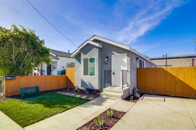 1530 Harding, National City, CA 91950 (#180008260) :: Ascent Real Estate, Inc.