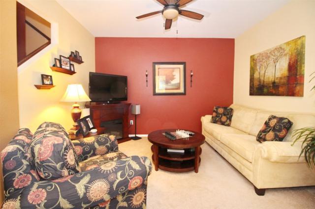 8802 Spectrum Center Blvd, San Diego, CA 92123 (#180008267) :: Neuman & Neuman Real Estate Inc.