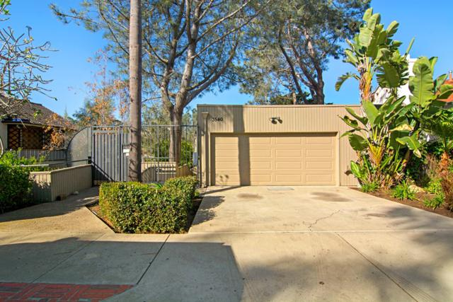 3540 Alabama St #1, San Diego, CA 92104 (#180008279) :: Neuman & Neuman Real Estate Inc.