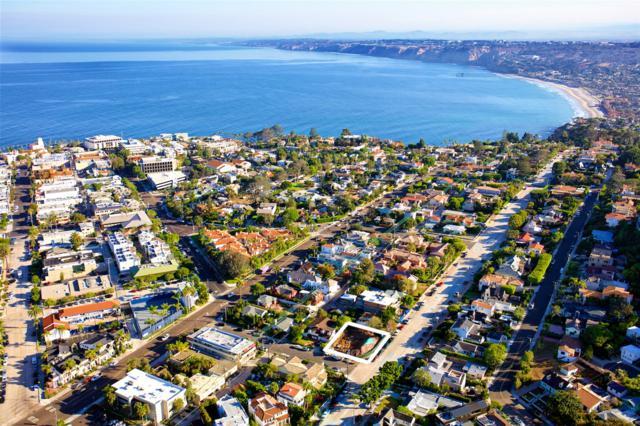 1208 Virginia Way, La Jolla, CA 92037 (#180008294) :: Bob Kelly Team