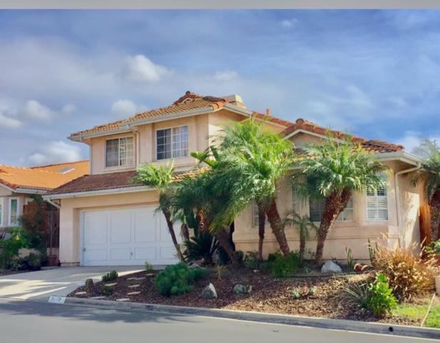 3279 Morella Way, Oceanside, CA 92056 (#180008301) :: Ascent Real Estate, Inc.