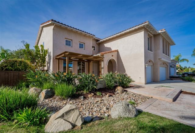 530 Padera Way, Chula Vista, CA 91910 (#180008302) :: Neuman & Neuman Real Estate Inc.