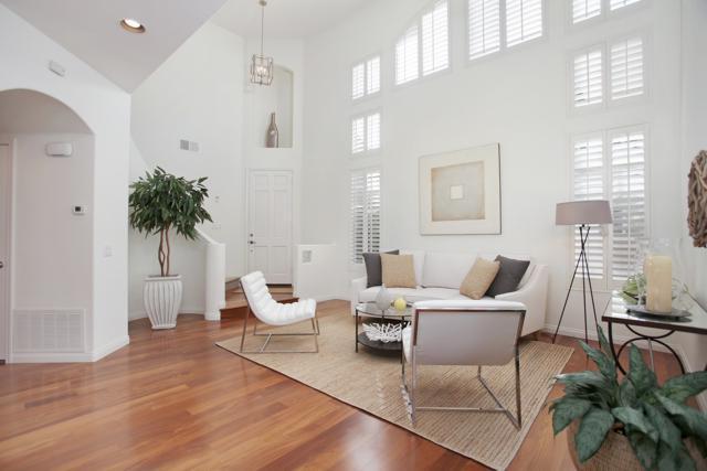 4550 Da Vinci St, San Diego, CA 92130 (#180008306) :: The Houston Team | Coastal Premier Properties