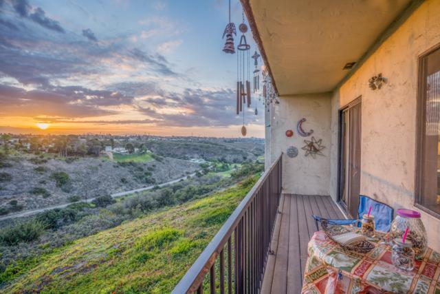 3079 Cowley Way #38, San Diego, CA 92117 (#180008307) :: Ascent Real Estate, Inc.