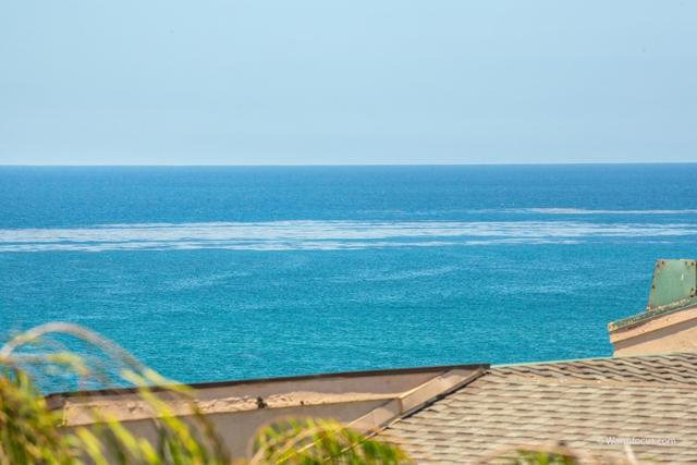 591 S Sierra Ave #48, Solana Beach, CA 92075 (#180008315) :: The Houston Team | Coastal Premier Properties