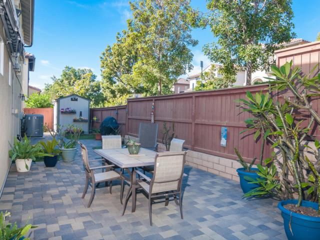 3201 Jacob Court, National City, CA 91950 (#180008317) :: Ascent Real Estate, Inc.
