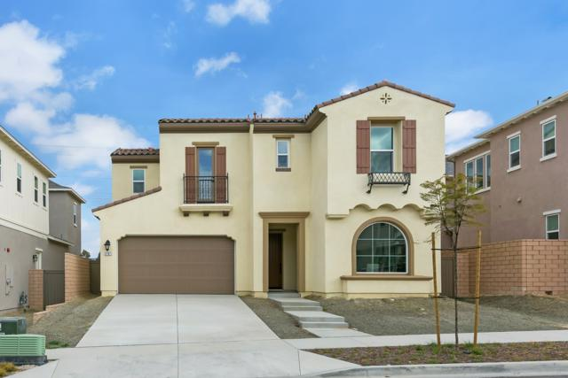 6787 Elegante Way, San Diego, CA 92130 (#180008319) :: Neuman & Neuman Real Estate Inc.