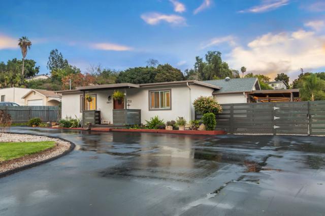 10071 Casa De Oro Blvd, Spring Valley, CA 91977 (#180008322) :: Douglas Elliman - Ruth Pugh Group