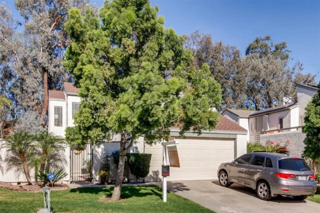 6086 Portobelo Court, San Diego, CA 92124 (#180008337) :: Ascent Real Estate, Inc.