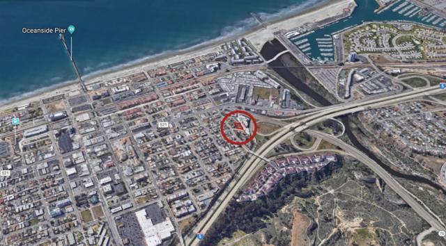 811 N Ditmar, Oceanside, CA 92054 (#180008345) :: The Houston Team   Coastal Premier Properties