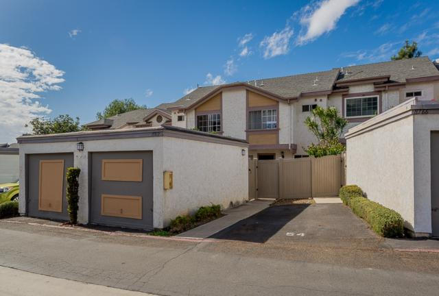 Spring Valley, CA 91977 :: Douglas Elliman - Ruth Pugh Group