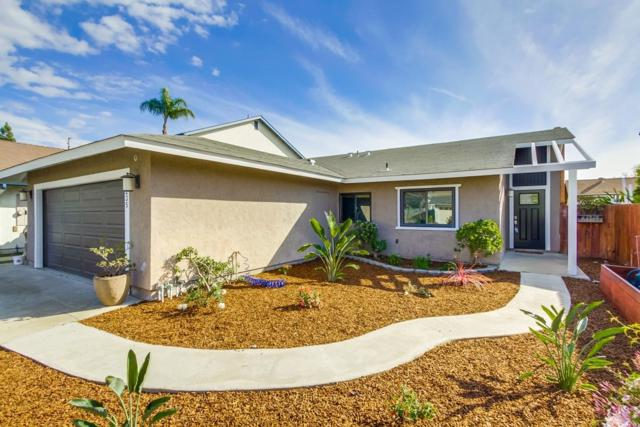9235 Three Seasons Rd, San Diego, CA 92126 (#180008362) :: Ascent Real Estate, Inc.
