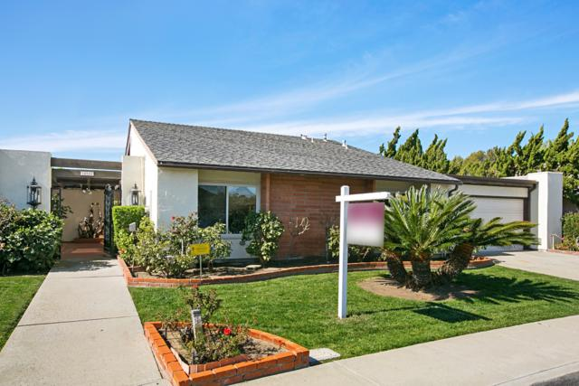 14066 Crest Way, Del Mar, CA 92014 (#180008372) :: Douglas Elliman - Ruth Pugh Group