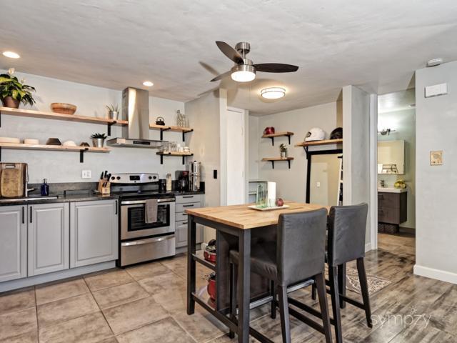 3050 Rue D'orleans #292, San Diego, CA 92110 (#180008377) :: Ascent Real Estate, Inc.