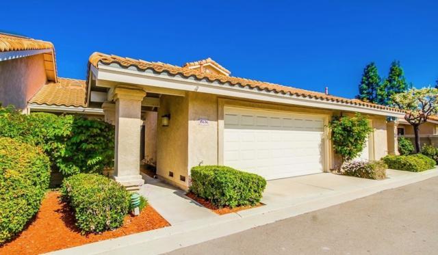 15636 Via Calanova, San Diego, CA 92128 (#180008400) :: Ascent Real Estate, Inc.
