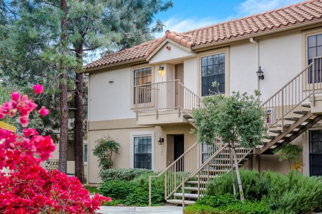 10371 Azuaga St #150, San Diego, CA 92129 (#180008404) :: Neuman & Neuman Real Estate Inc.